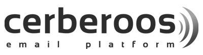 Founder & CEO di Cerberoos Srl