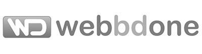 CEO & COO di WebbDone Srl